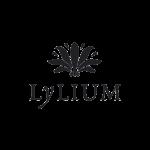 Lylium Jasten