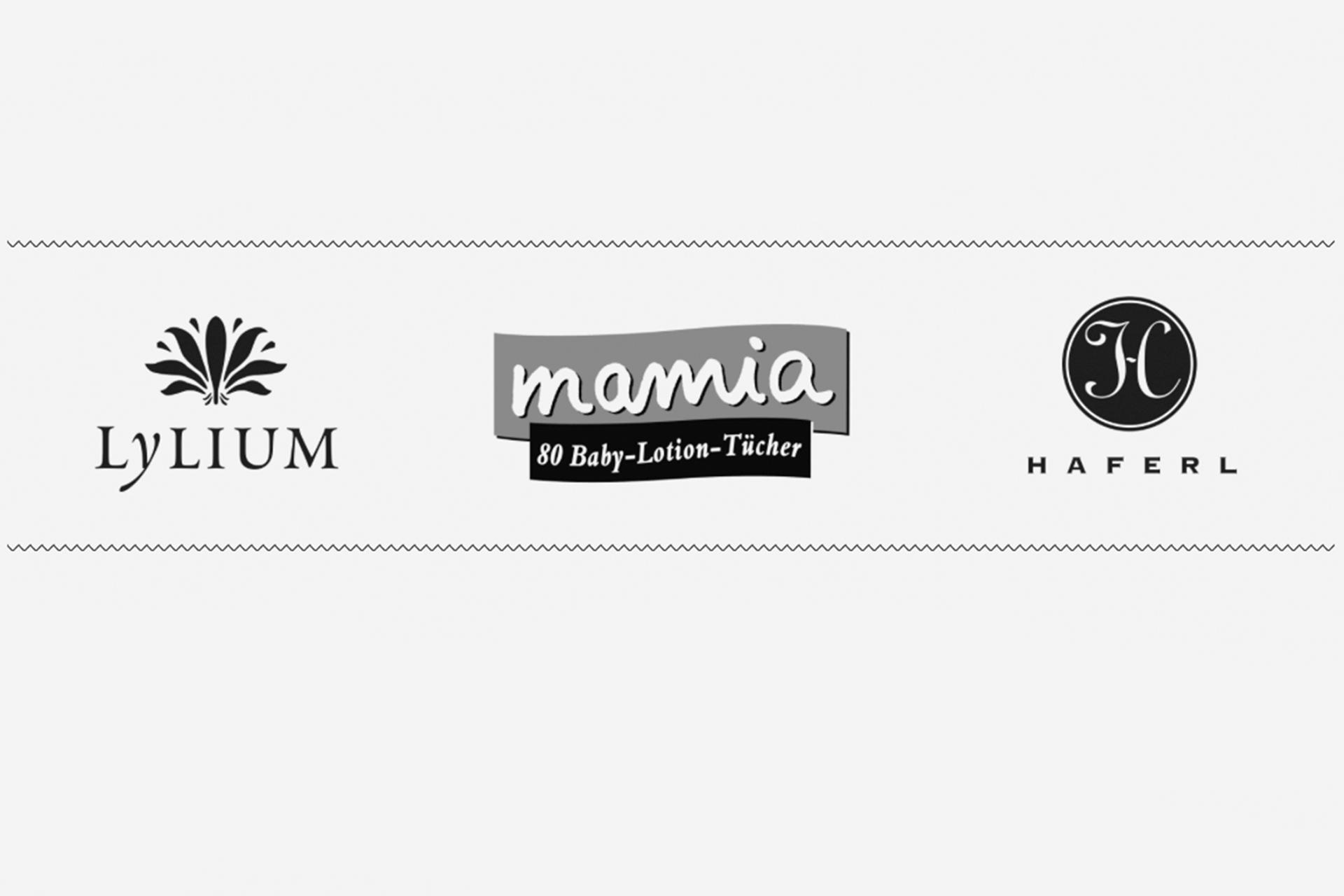 Die Logo Leasing Wochen Jasten Buro Fur Gestaltung Und