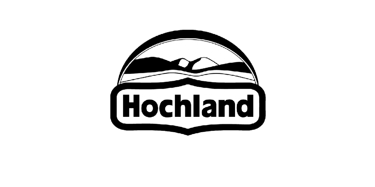 Hochland-Logo-Screen-sw-low